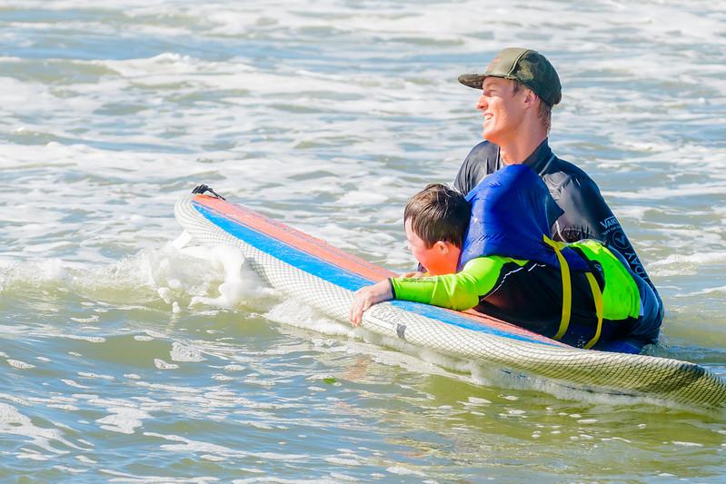 Surfer's Healing Lido 2017-262