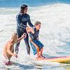 Surfer's Healing Lido 2017-1789