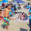 Surfer's Healing Lido 2017-3401