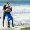 Surfer's Healing Lido 2017-1364