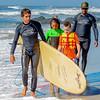 Surfer's Healing Lido 2017-725