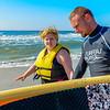 Surfer's Healing Lido 2017-3392