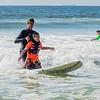 Surfer's Healing Lido 2017-1410