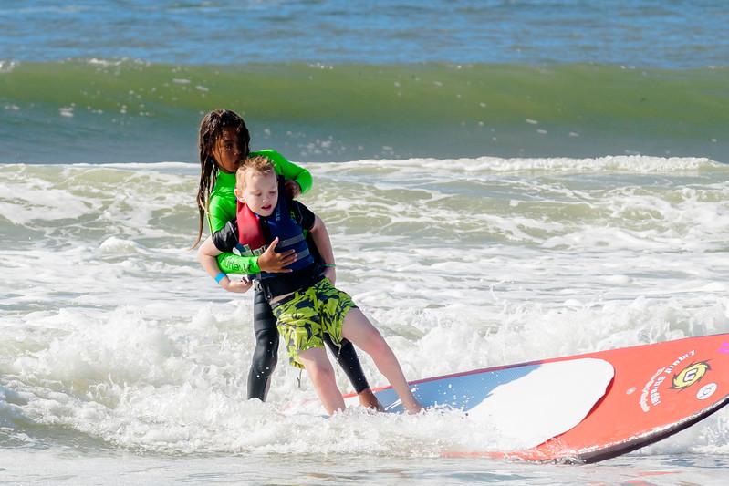 Surfer's Healing Lido 2017-294