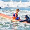 Surfer's Healing Lido 2017-1114