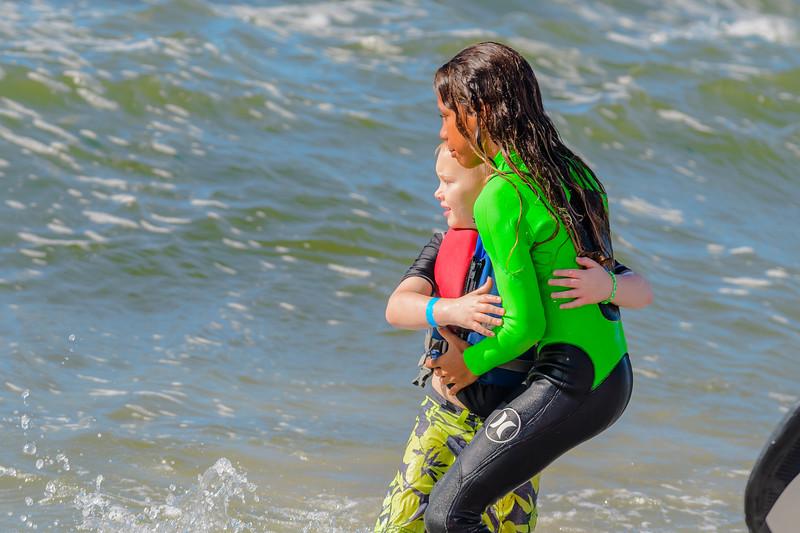 Surfer's Healing Lido 2017-321