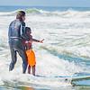 Surfer's Healing Lido 2017-1646