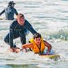Surfer's Healing Lido 2017-1169