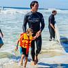 Surfer's Healing Lido 2017-3592