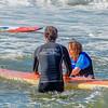 Surfer's Healing Lido 2017-633