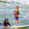 Surfer's Healing Lido 2017-1105