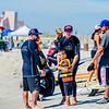 Surfer's Healing Lido 2017-1750