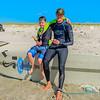 Surfer's Healing Lido 2017-3357