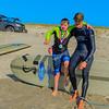 Surfer's Healing Lido 2017-3352