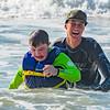 Surfer's Healing Lido 2017-562