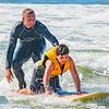 Surfer's Healing Lido 2017-1170
