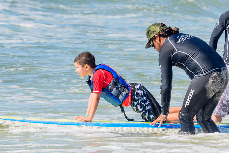 Surfer's Healing Lido 2017-1434