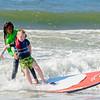 Surfer's Healing Lido 2017-293
