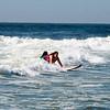 Surfer's Healing Lido 2017-1035