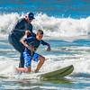 Surfer's Healing Lido 2017-810