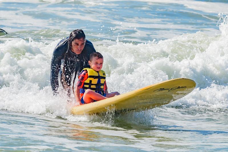 Surfer's Healing Lido 2017-1266