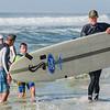 Surfer's Healing Lido 2017-469