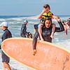 Surfer's Healing Lido 2017-1295