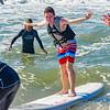 Surfer's Healing Lido 2017-840