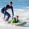 Surfer's Healing Lido 2017-237