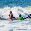 Surfer's Healing Lido 2017-1013