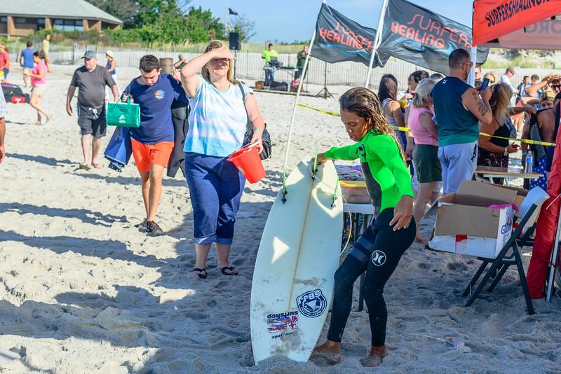 Surfer's Healing Lido 2017-3272
