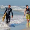 Surfer's Healing Lido 2017-312