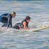 Surfer's Healing Lido 2017-199