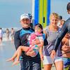 Surfer's Healing Lido 2017-1319