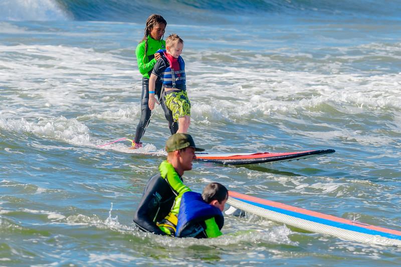 Surfer's Healing Lido 2017-401