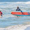 Surfer's Healing Lido 2017-1010