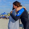 Surfer's Healing Lido 2017-3180