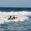 Surfer's Healing Lido 2017-1042