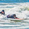 Surfer's Healing Lido 2017-1661