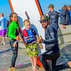 Surfer's Healing Lido 2017-3368