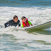 Surfer's Healing Lido 2017-1239