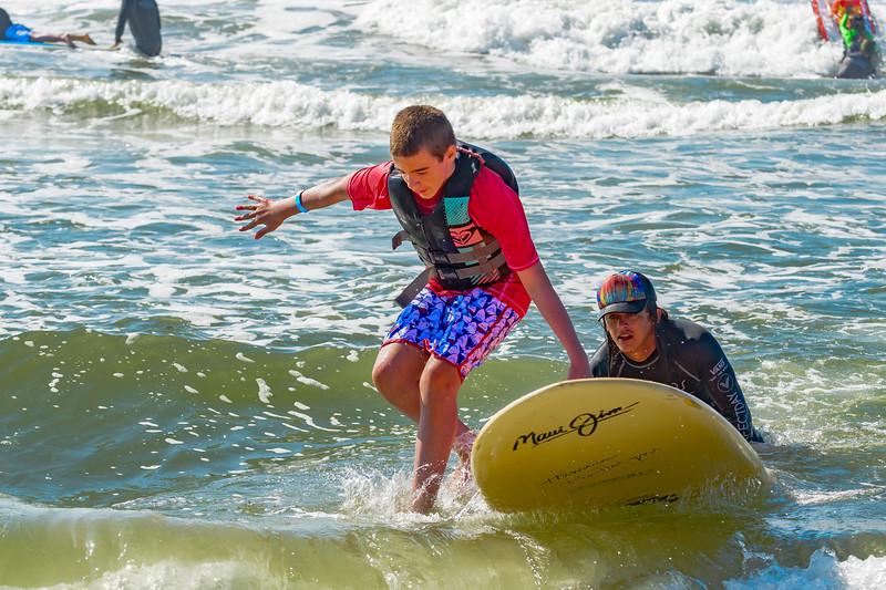 Surfer's Healing Lido 2017-787