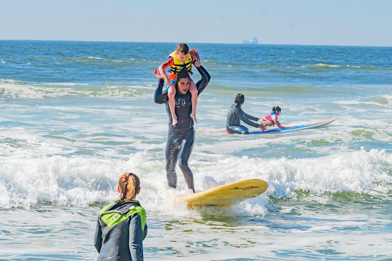 Surfer's Healing Lido 2017-1274