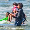 Surfer's Healing Lido 2017-1216