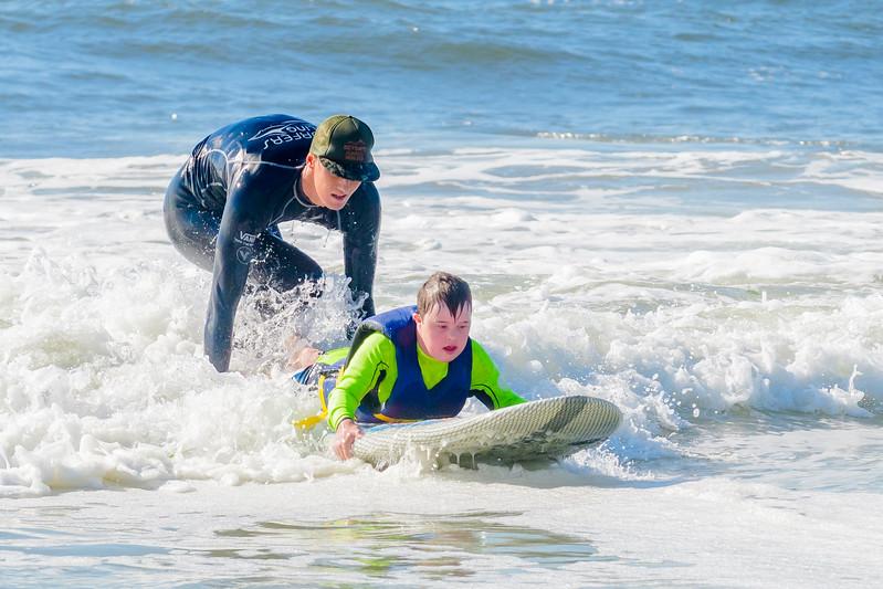 Surfer's Healing Lido 2017-233
