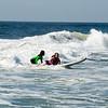 Surfer's Healing Lido 2017-1027