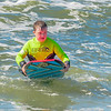 Surfer's Healing Lido 2017-749