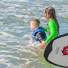 Surfer's Healing Lido 2017-329