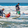 Surfer's Healing Lido 2017-955