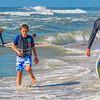 Surfer's Healing Lido 2017-856